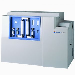SDS212-Sulfur-Analyzer