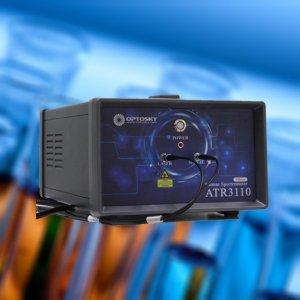 atr3110-scientific-600x600