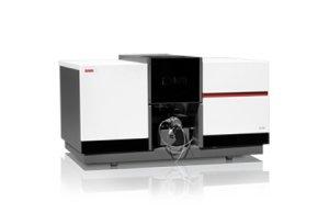 Атомно-абсорбционный спектрометр серии AA-7050