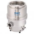 Турбомолекулярный насос KYKY CXF-200/1400E на магнитном подвесе