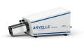 Спектрометр ARYELLE BUTTERFLY