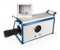 Специализированная ультра скоростная многоканальная камера SIM 16