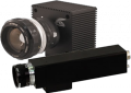 Системы высокоскоростной видеосьемки FastCamera