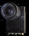 Высокоскоростная цифровая камера с разрешением 3 мегапикселя FASTCAMERA FC300