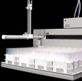 Автосэмплер для спектрометра ICP 5000