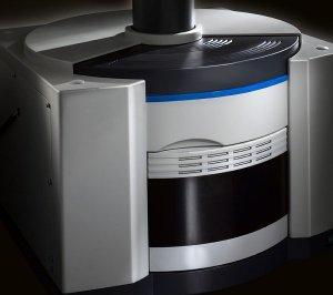 Двухлучевой атомно-флуоресцентный спектрометр AF420