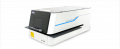 Рентгеновский анализатор покрытий iEDX-150WT