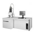 Сканирующий электронный микроскоп KYKY-EM6900