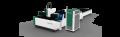 Станок для лазерной резки со сменным столом OR-EH