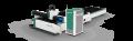 Установка лазерной резки металлических труб и листов OR-EHT