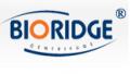 bioridge