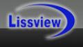 logo-liss