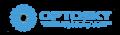 logo-optosky