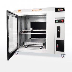 vysokotochnyj-3d-printer-bolshogo-ob-ema-md-666-pro-3d-pechatnaya-mashina-dlya-pla-nitej_f (1)