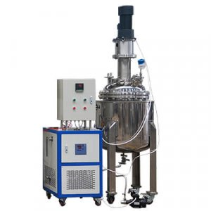 stainless-steel-reactor-price
