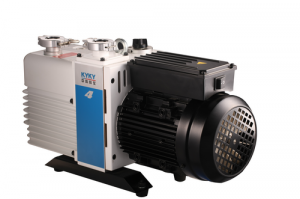 rotary-pump