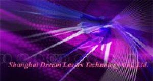 Инфракрасные DPSS-лазеры