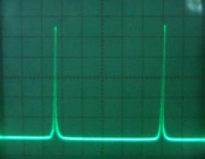 Одномодовые продольные лазеры