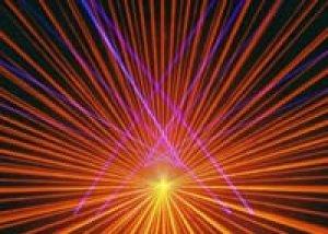 Волоконные лазеры