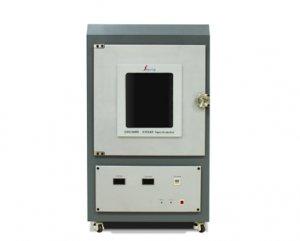 EDX3600L-2
