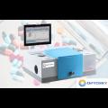 ИК Фурье спектрометр анализатор FTIR 8900