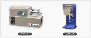 Химический лабораторный реактор на основе потока Тейлора LCTR®-mini