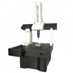 Координатно измерительная машина CMF (КИМ)