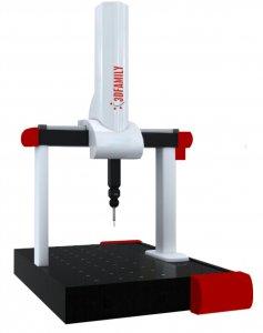 Координатно измерительная машина Micro (КИМ)