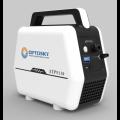 VIS, NIR полевой спектрорадиометр ATP9110 350-2500 нм