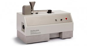Анализатор размера и формы частиц BeVision D1