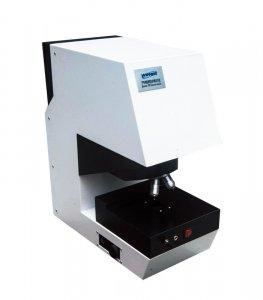 Динамический автоматический оптический анализатор размеров частиц на базе микроскопа Winner219