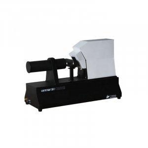 Лазерный анализатор размеров аэрозольных частиц Winner311XP