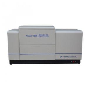 Winner3008 Лазерный анализатор размеров частиц
