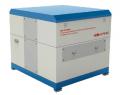 Поточный гамма-нейтронный анализатор элементов в пульпе DF-5706(A)