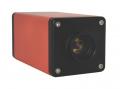 Промышленная SCMOS-камера с низким уровнем освещенности VENUS