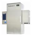 Промышленный потоковый ЯМР анализатор MagModule ™ II