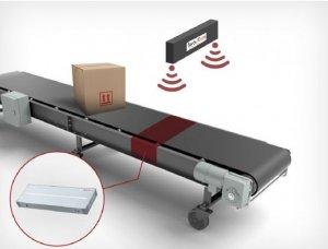 Промышленный терагерцовый сканер, терагерцовый конвейерный поточный сканер