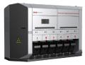 РФА Потоковый рентгенофлуоресцентный анализатор DF-5700