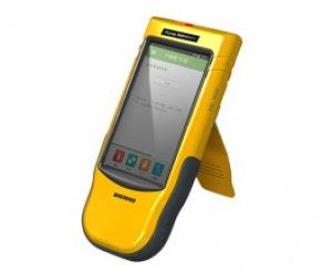 Комплексный анализатор токсичности воды  BIO-3000