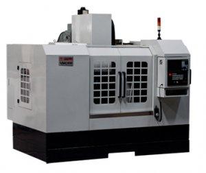 Вертикальный обрабатывающий центр VMC850 / VMC1060 / VMC1360 / VMC1370 / VMC1580 / VMC1690