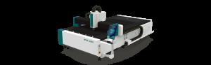 Экономичный лазерный станок для листовой резки OR-FM