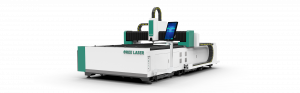 Лазерный отрезной станок OR-FH
