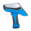 Портативный лазерный анализатор LIBS спектрометр Expert-1