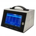 Портативный лазерный анализатор углерода LIBS Expert 2 C +