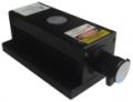 Синий лазер DPSS 480 нм